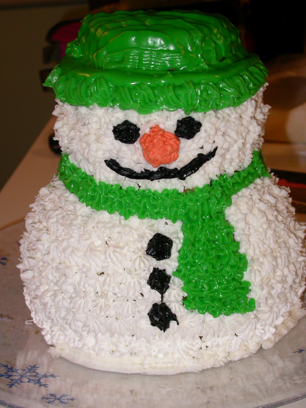 snowmancake1.JPG