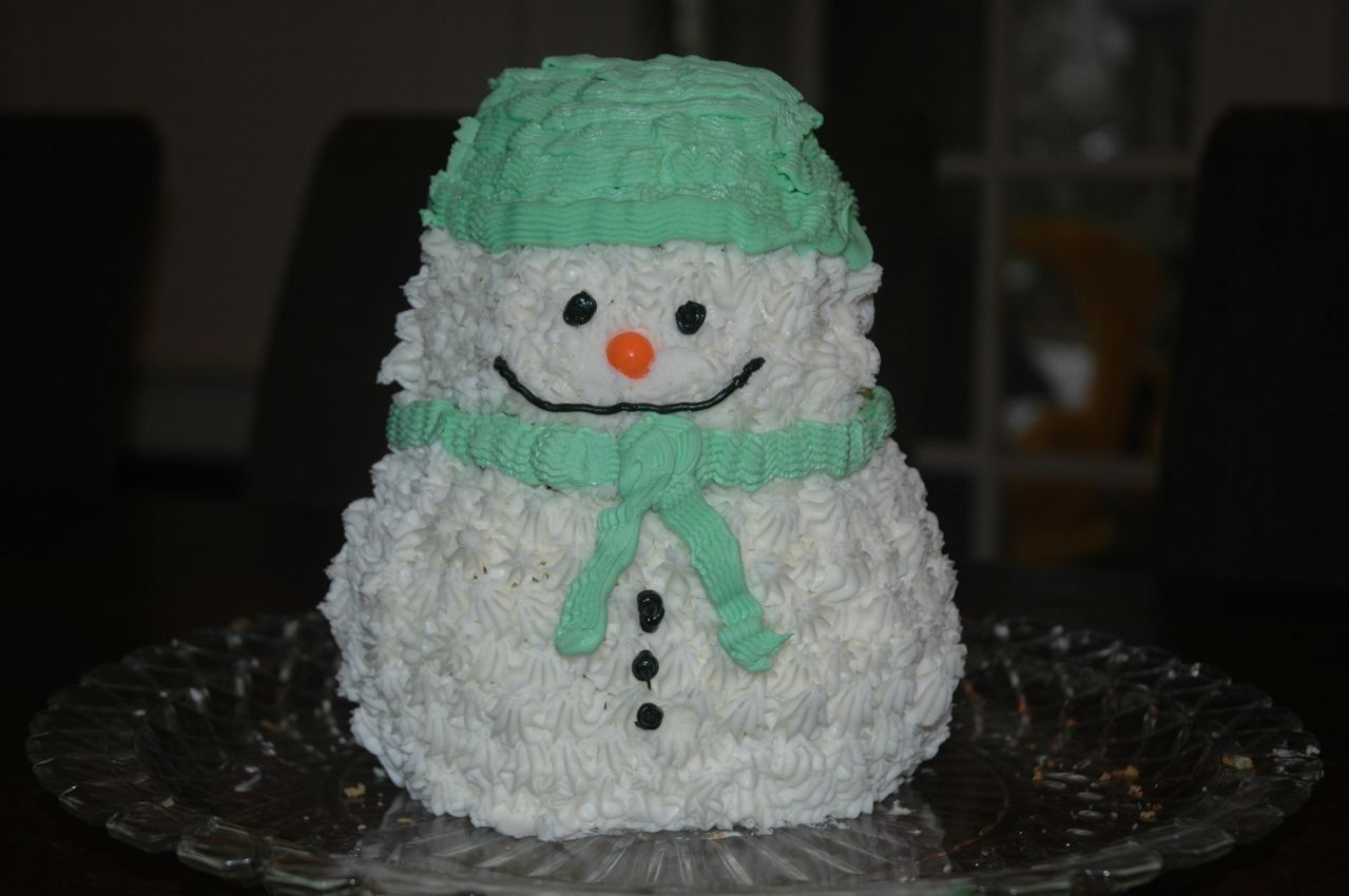 snowmancake2.jpg