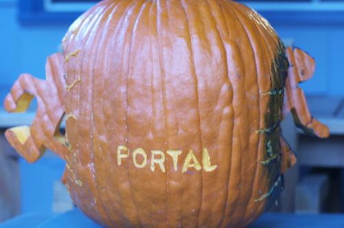 portal-unlit.jpg
