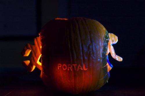 portal-lit.jpg